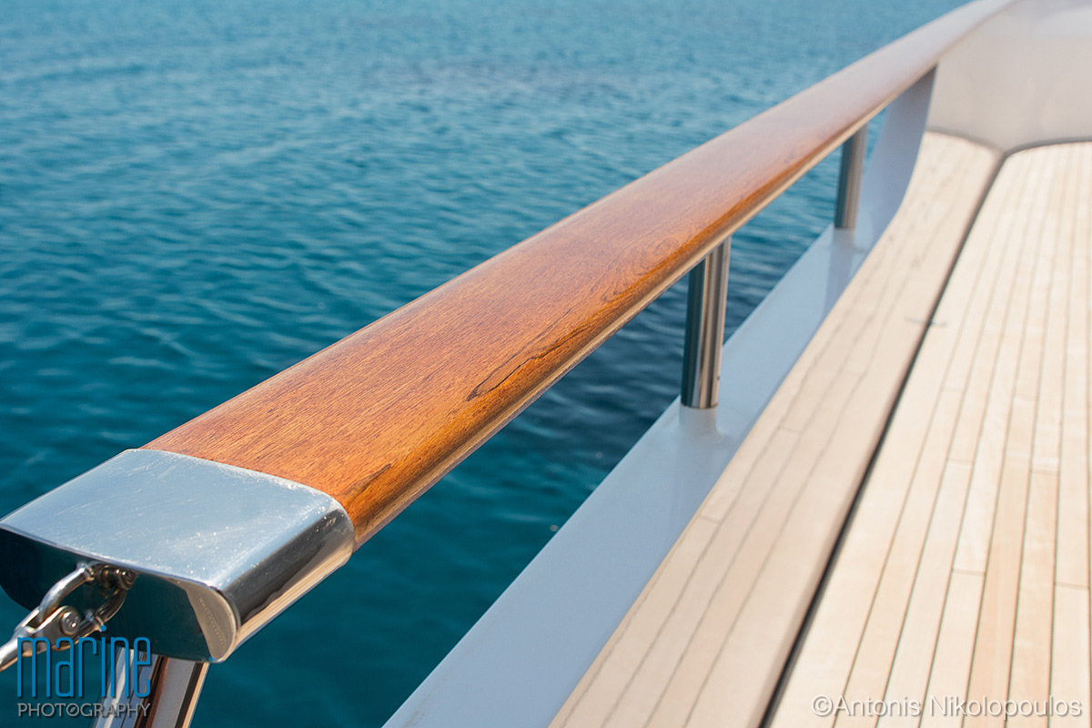 luxury_yacht_detail_217_7747