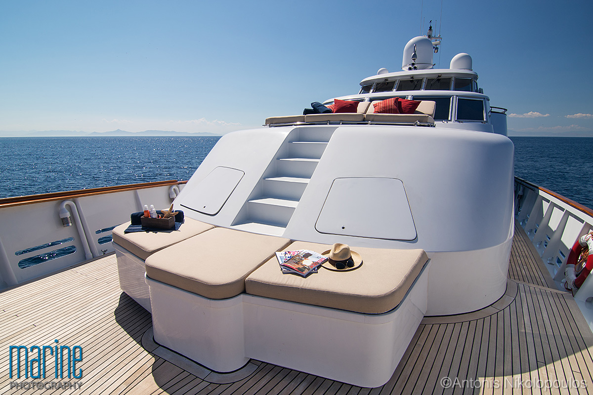 luxury_yacht_exterior_greece_217_8322