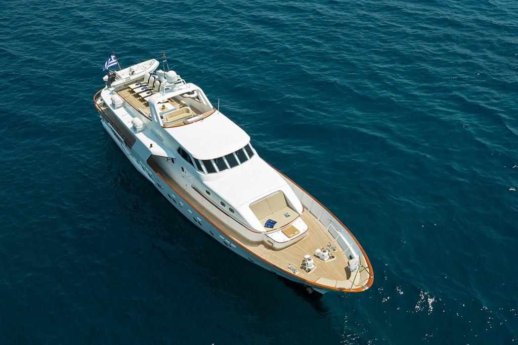 luxury_yacht_Oceane_2_-aerial_drone_0104-1024x683.jpg