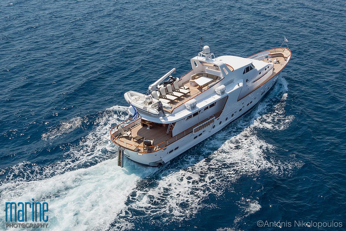 luxury_yacht_Oceane_2_ aerial_drone_0157