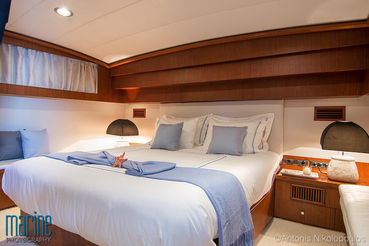 luxury_yacht_Oceane_2_ cabin_217_9150