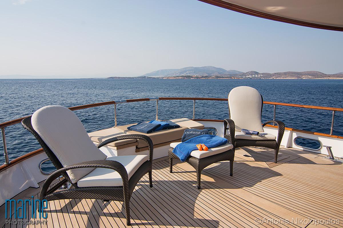 luxury_yacht_Oceane_2_ stern_217_9170
