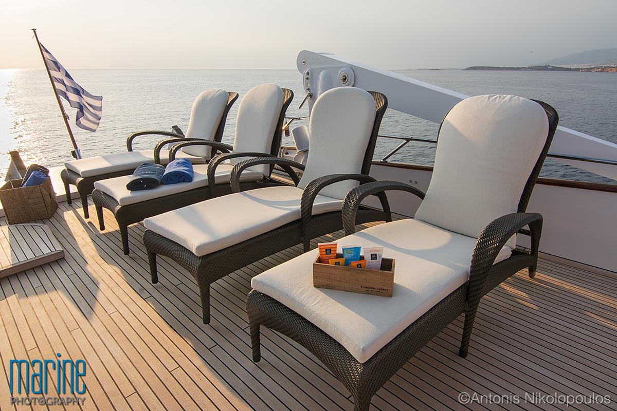 luxury_yacht_Oceane_2_ sun_deck_217_9268
