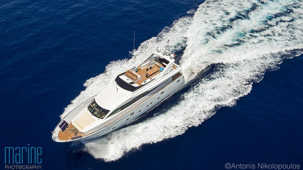nashira_yacht_aerial_drone_greece_0078-1024x575.jpg