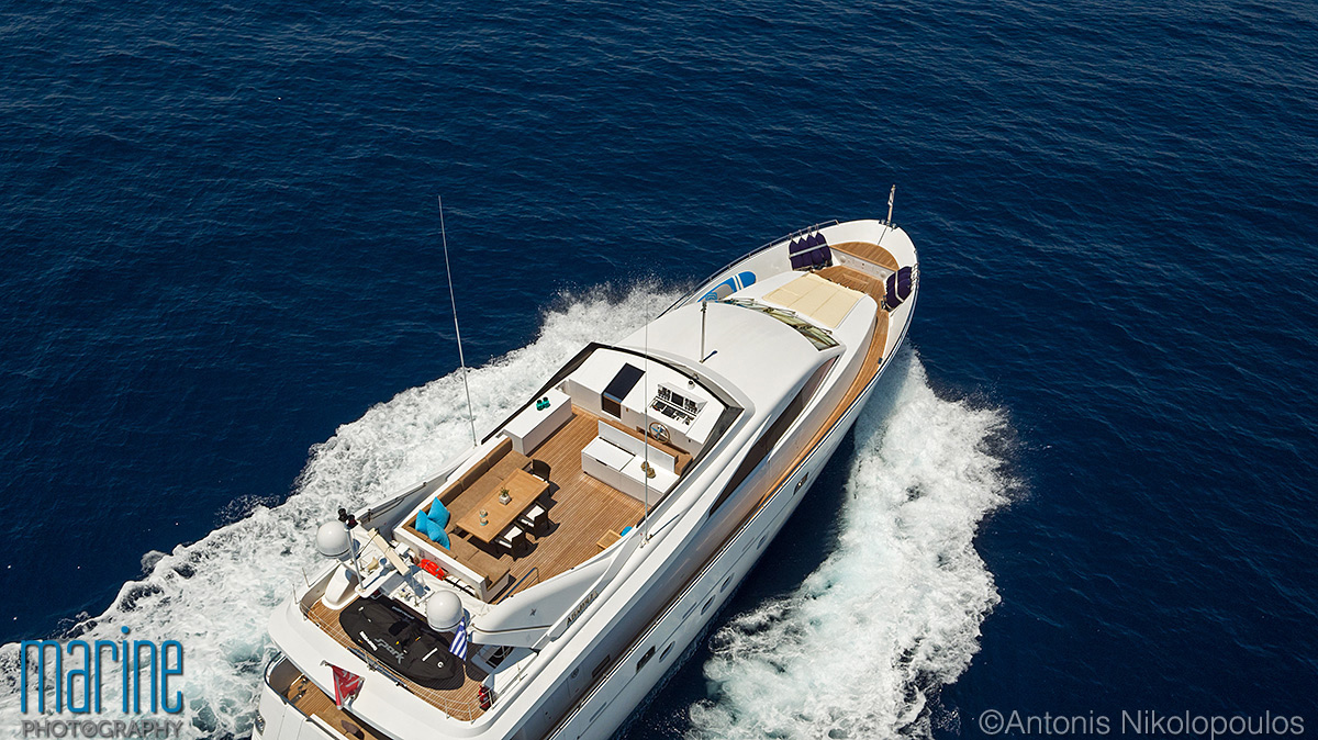 nashira_yacht_aerial_drone_greece_0116