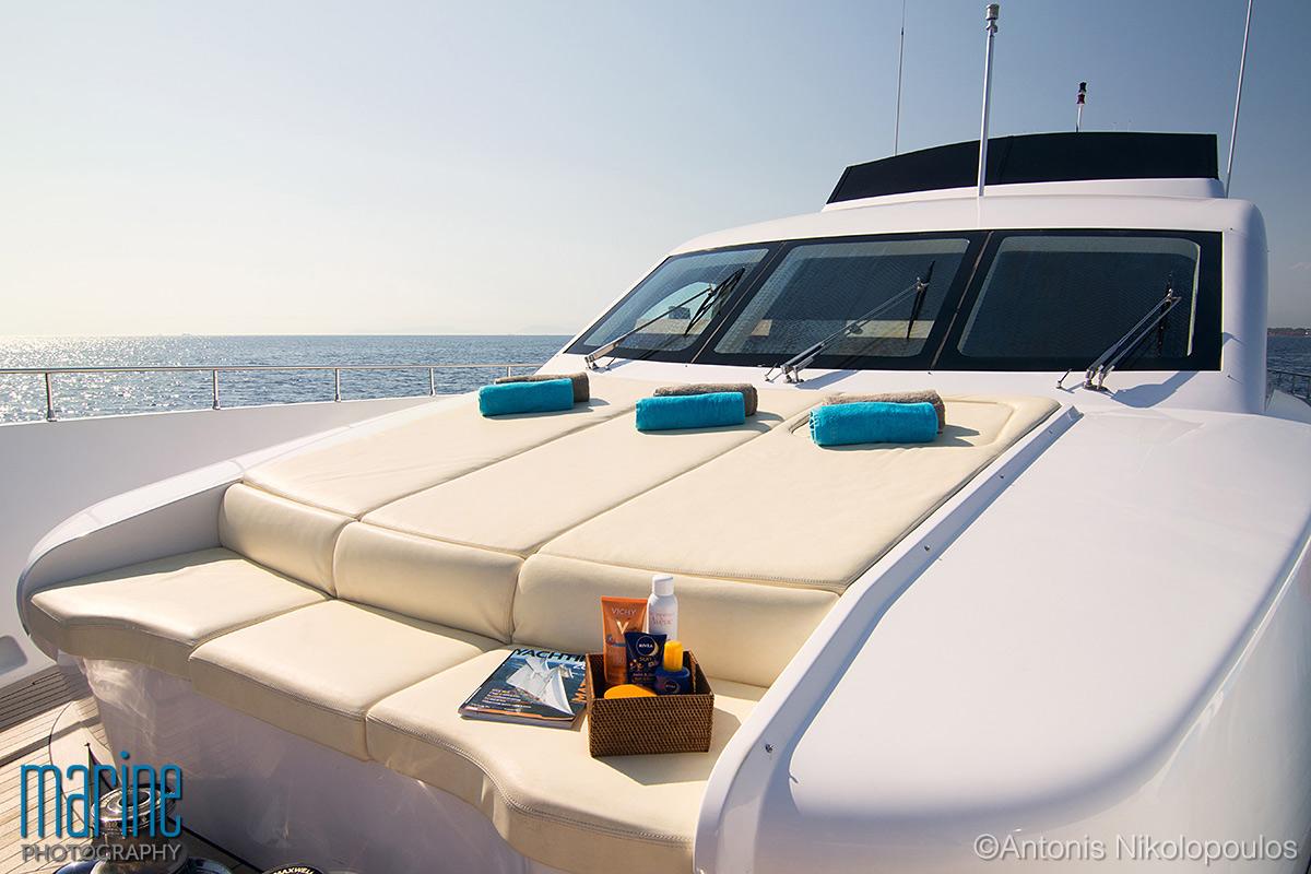 nashira_yacht_sundeck_exterior_greece_317_9934