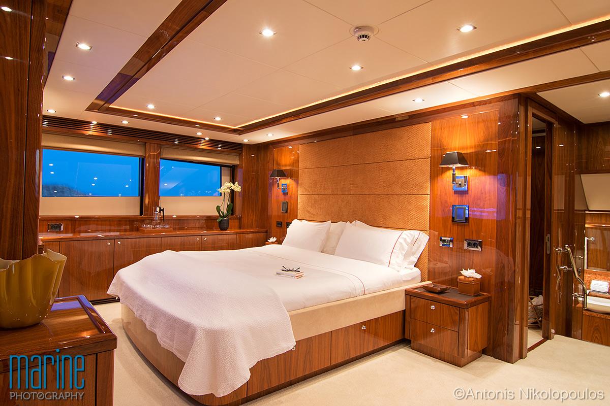VIP_cabin_yacht_317_0971