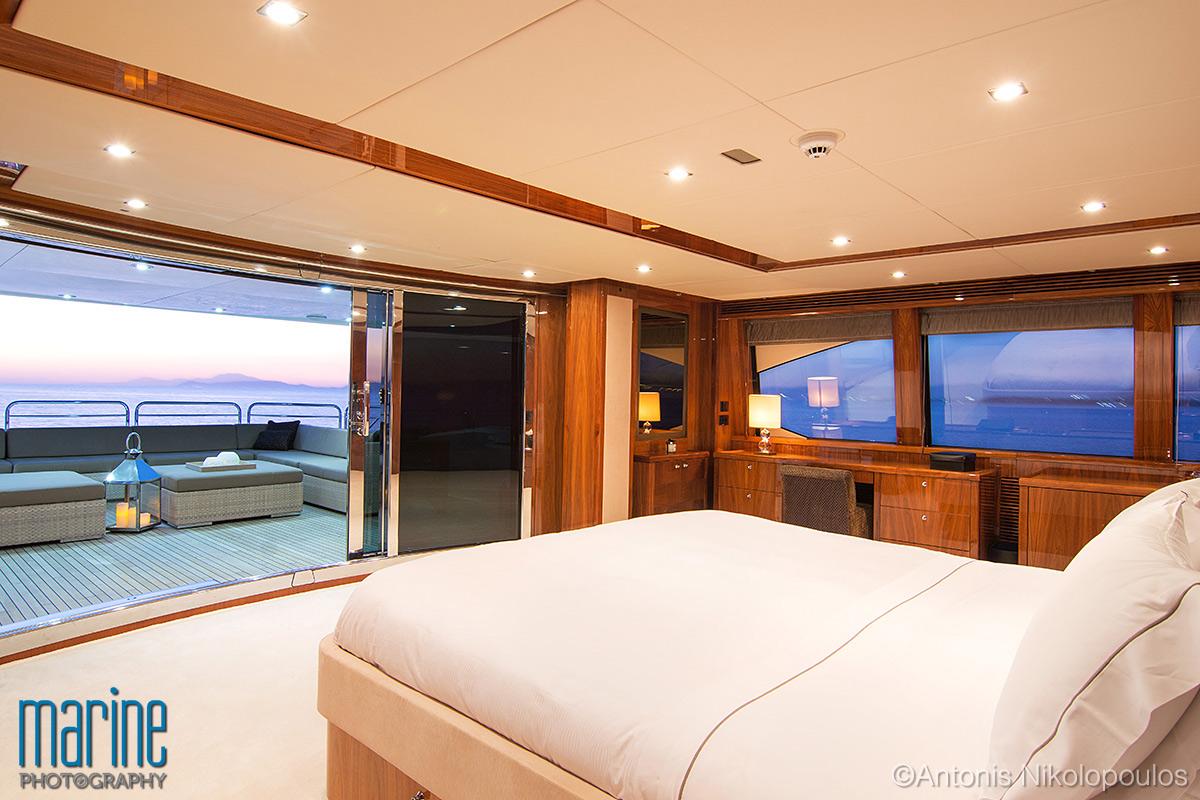 master_cabin_yacht_317_0981