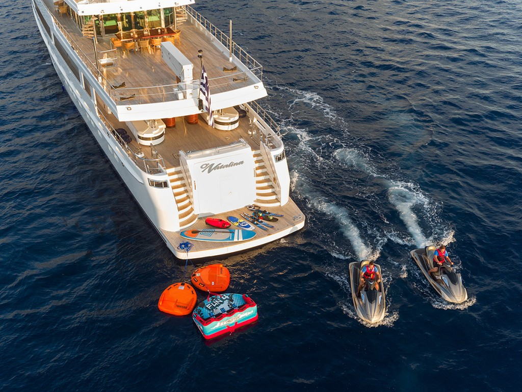 ONATALINA_yacht_aerial_drone_0147-1024x768.jpg