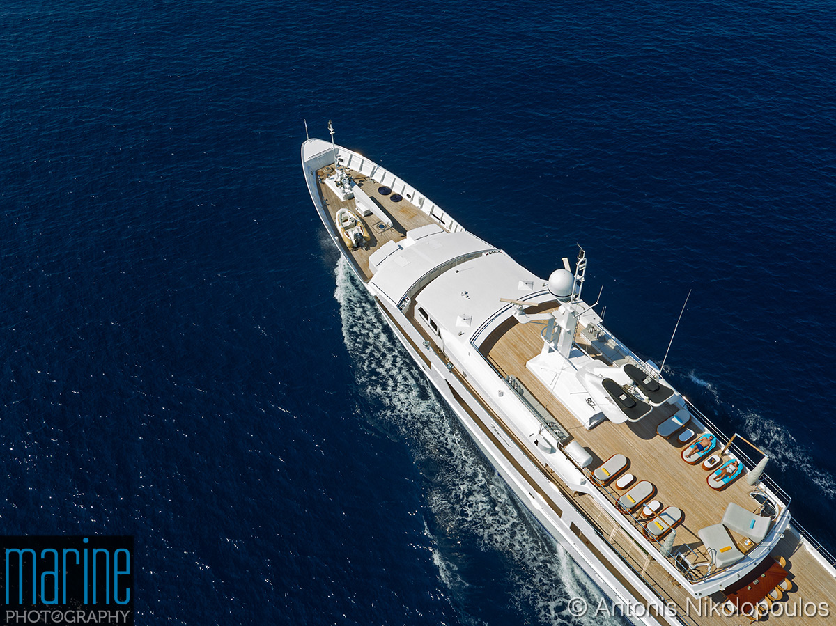 luxury_yacht_aerial_0019