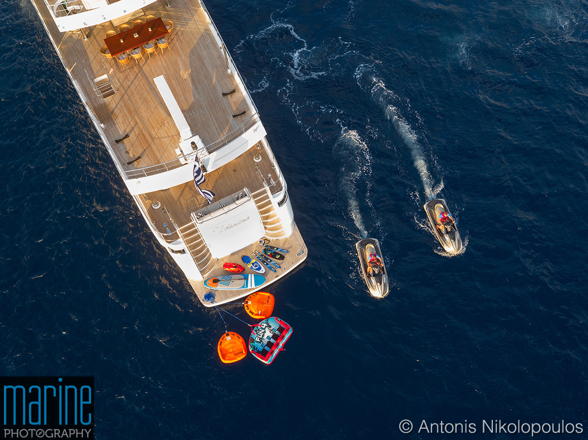 luxury_yacht_aerial_0133