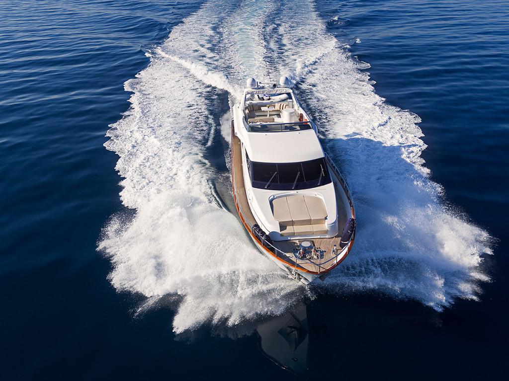 luxury_motor_yacht_aerial_0163-1024x767.jpg
