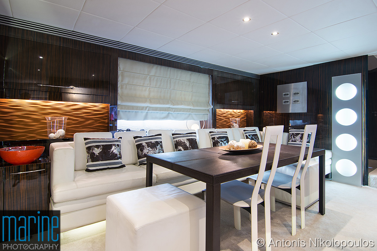 luxury_motor_yacht_interior_118_5869