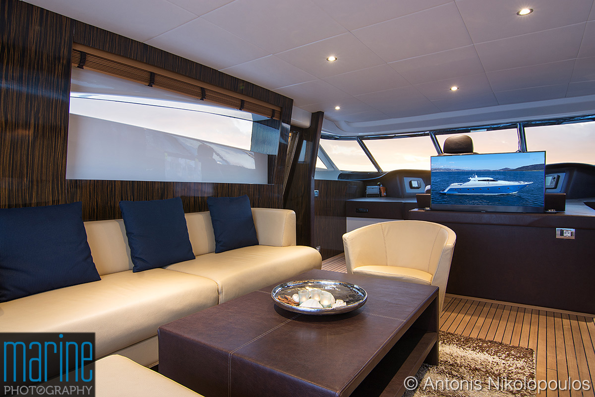 luxury_motor_yacht_interior_118_5968