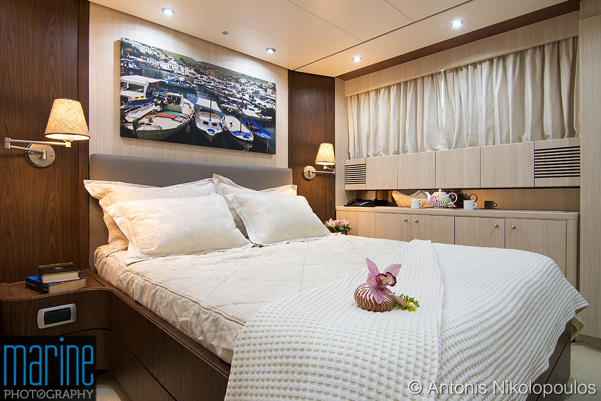 luxury_motor_yacht_interior_cabin_118_5213