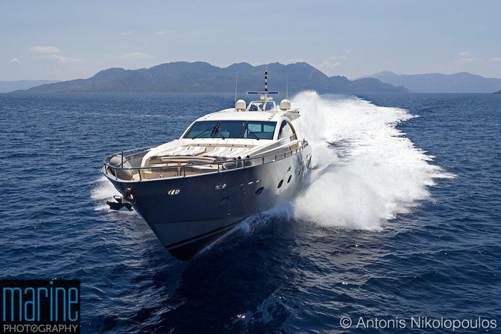 luxury_motor_yacht_aerial_drone_0071_1200-1024x683.jpg