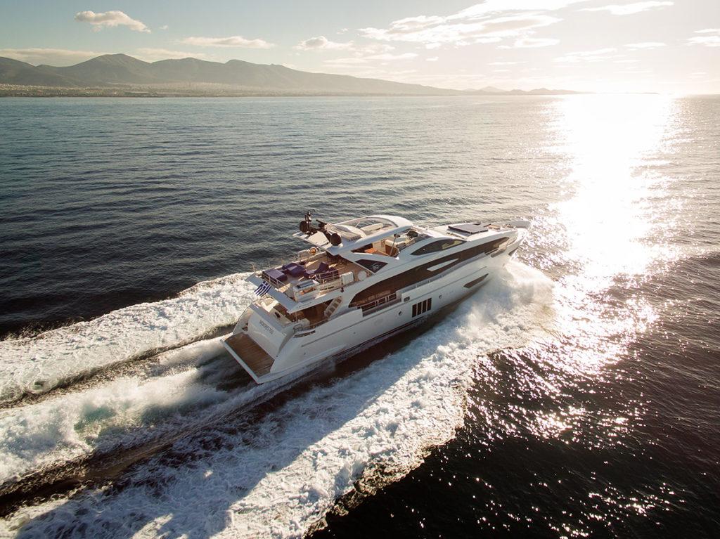 azimut_yacht_drone_aerial_0026-1024x767.jpg