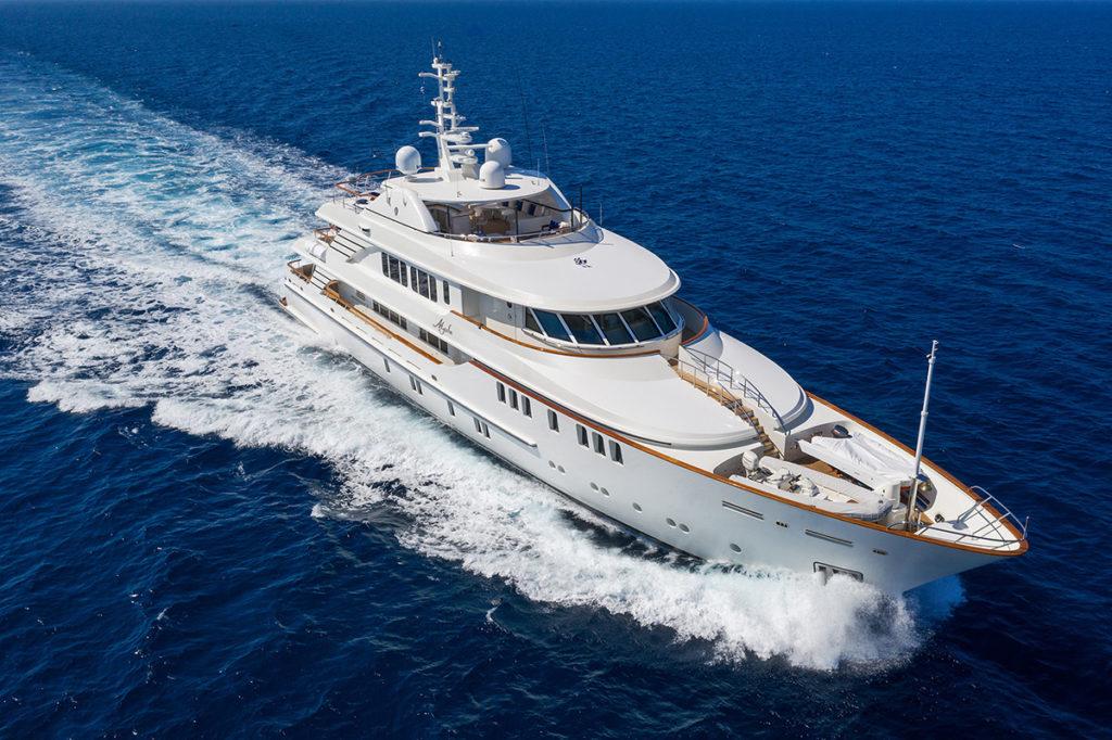 luxury_yacht_aerial_0081-1024x682.jpg