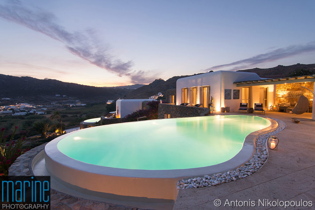 villa_mykonos_sunset_319_6488-1024x683.jpg